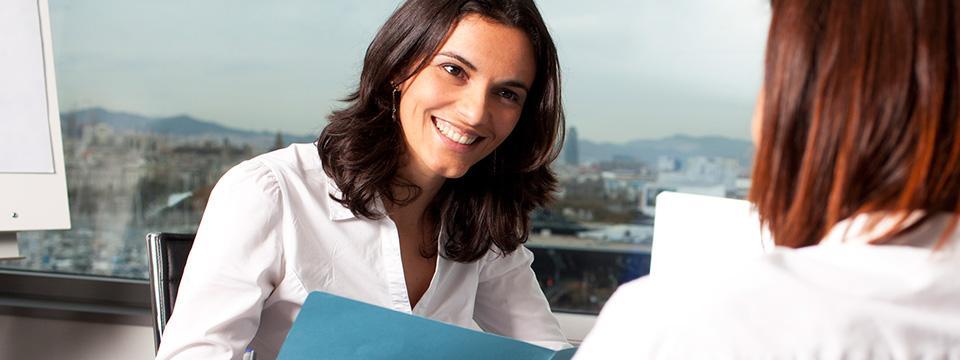 Fonoaudiólogos Valencia