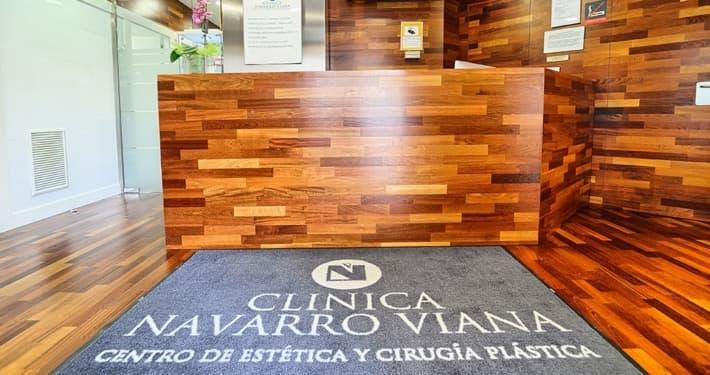 Recomendadas para cirugias plásticas Valencia