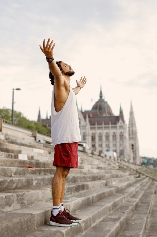 curso intensivo mindfulness valencia