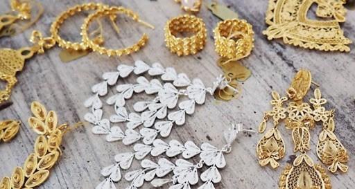 GoldConverters.MetalesPreciosos