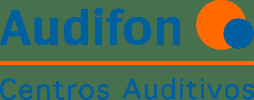 audifonos especializados valencia