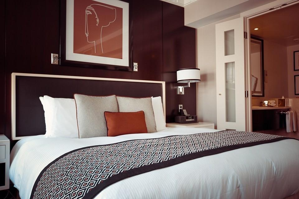 hoteles con jacuzzi privado sierra de Valencia