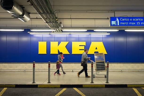 Pasos para solicitar empleo en Ikea a través de Internet