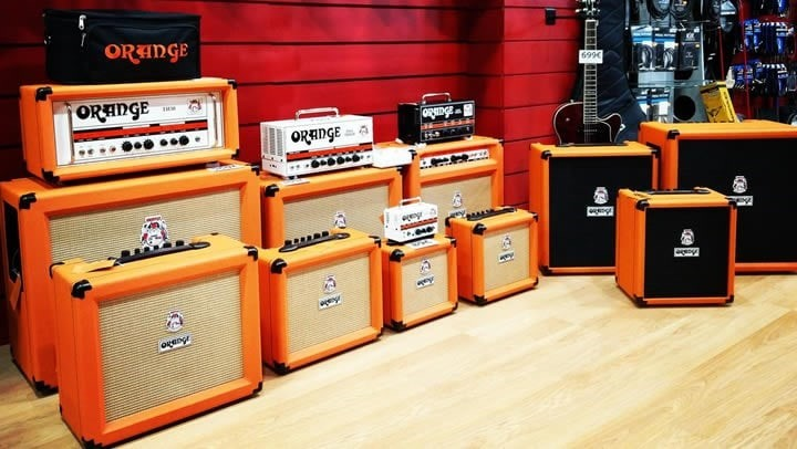 tienda guitarras tienda guitarras electricaselectricas